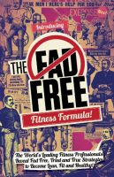 fad-free-fitness-formula