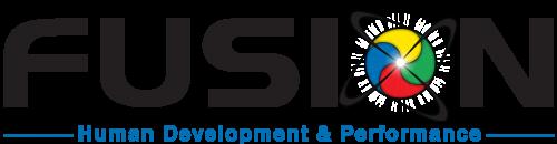 fusion-hdp-logo-lg